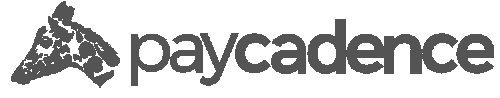 Paycadence Logo